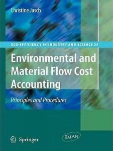 cover-environmental-and-material-flow-cost-accounting_1
