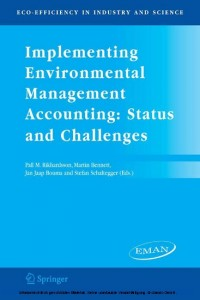 implementing-environmental-management-accounting-status-and-challenges_0
